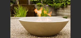 Dancook Firepit Fresh Pit Bowl More 2014 Outdoor Decorating Ideas