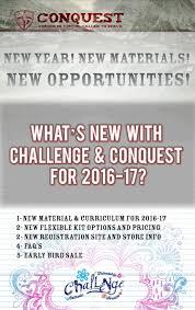 With Challenge News Challenge
