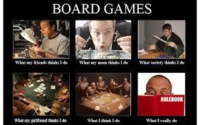 Settlers Of Catan Meme - catan boardgames in blighty