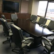 Used Office Furniture Columbia Sc by Used Office Tables Furniturefinders