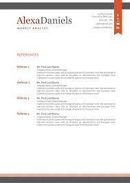 28 best modern cv samples images on pinterest resume ideas