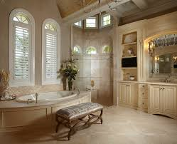 Ceiling Ideas For Bathroom High Ceiling Bathroom Ideas Houzz
