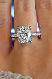 gorgeous engagement rings 36 utterly gorgeous engagement ring ideas engagement ring and