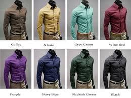 100 cotton men u0027s formal shirt light blue business man shirt 2014