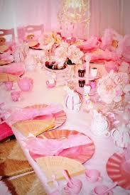 249 best images about tutu tiara tea party savvy s 1st 13 best tea party study images on pinterest tea parties tea time