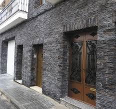 Interior Wall Cladding Ideas Engineered Stone Wall Cladding Panel Interior Colored Recyclable