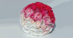 wedding flowers glasgow wedding flowers glasgow cost we fell in with award winning
