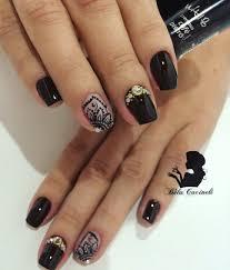 pin by bela cacineli on my nails pinterest nail patterns