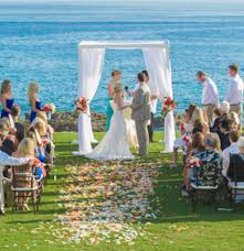 island wedding venues caribbean island wedding venues archives weddings romantique