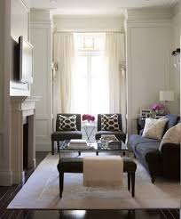 curtains for a small living room militariart com