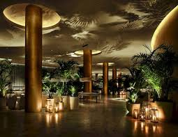 Interior Decorator Miami Miami Hotel Interior Designs
