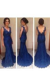 royal blue chiffon bridesmaid dresses cheap royal blue color bridesmaids dresses simple bridesmaid