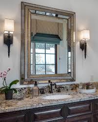 photos hgtv master bathroom vanity with large mirror loversiq