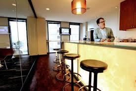Interior Design Jobs Ohio by Jobsohio Blows 1 Million On Office Expenses