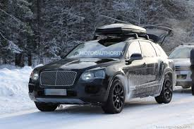 2017 bentley bentayga price bentley bentayga bodies to be built in bratislava final assembly