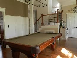 Dining Room Pool Table by Decor You Adore Use It Or Lose It The Formal Dining Room