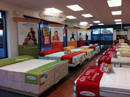 mattress firm black friday mattress firm metro commercial metro commercial