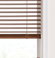 Custom Motorized Blinds 33 Best Bali Faux Wood Blinds Images On Pinterest Faux Wood