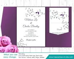 wedding invitation pocket amazing wedding invitations pocket envelopes and pocket wedding