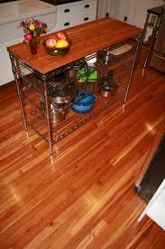 Heart Pine Laminate Flooring Heart Pine Kitchen Flooring Wood Floors