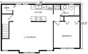 floor plans for garage apartments park 3 car garage plans