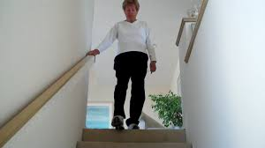 Heart Palpitations After Walking Up Stairs by Knee Pain When Walking Down Stairs U2013 Sharon Karam