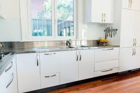 kitchen designer perth kitchen renovations perth luxury kitchen perth alltech cabinets