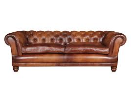 Tetrad Armchair Chatsworth 4 Seater Leather Sofa Tetrad Furniture Village