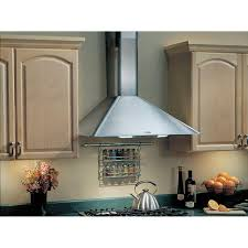 kitchen hood designs ideas kitchen simple broan kitchen hoods home design wonderfull cool