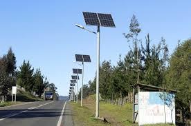 install solar how to install solar light solar lights manufacturer