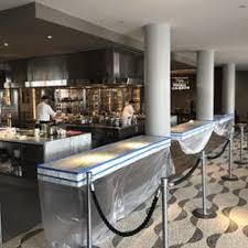 Design House Restaurant Reviews Riot House Restaurant U0026 Bar 392 Photos U0026 221 Reviews American