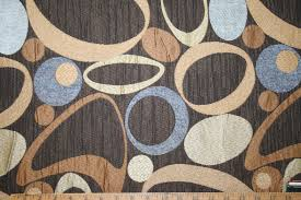designer home decor fabric best home design ideas stylesyllabus us