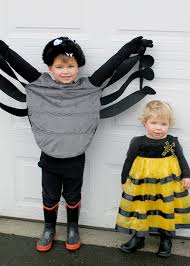 fun family halloween costumes this sweet happy life