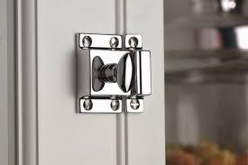 kitchen cabinet latches marvellous design 10 latches sugatsune