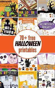best 25 free halloween games ideas on pinterest halloween games