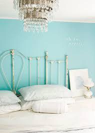 Light Teal Bedroom Bedroom M O D E R N G I R L