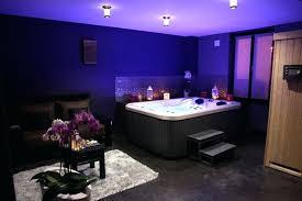 chambre d hote spa belgique chambre d hote spa privatif open inform info