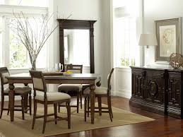 Dining Room Buffet Ideas Sideboards Buffet Server Cabinet Narrow Sideboard Rustic Wooden