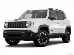 jeep canada 2017 jeep canada best new car deals offers leasecosts canada