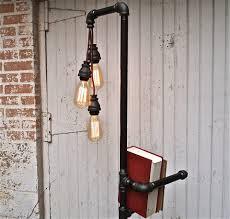 Chandelier Floor Stand by Lamp Design Contemporary Lamps Standing Lamps Stand Up Lamps