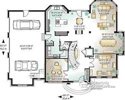 house plan w3874 detail from drummondhouseplans com