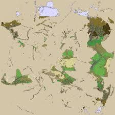 World Map Generator by Github Mindwerks Worldengine World Generator Using Simulation