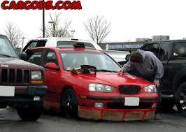 jeep body kits killer body kit cargods