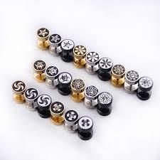 non metal earrings online get cheap non metal earrings aliexpress alibaba