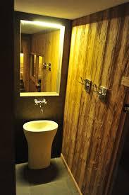 Gaarten Hotel Benessere Tripadvisor by Offerta Capodanno Neve Hotel 3 Stelle Spa E Skipass Inclusi