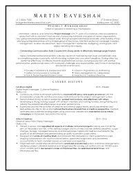 Sample Management Resumes by Executive Resume Samples Australia Executive Format Resumes By