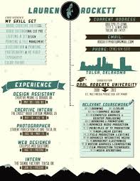 Resume Source Tulsa Graphic Design Resume U2013 20 Creative Sample Resumes Uprinting