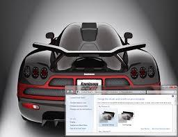 koenigsegg regera aero pack koenigsegg windows 7 theme download