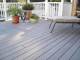dock builders deck builder miss lou fence u0026 outdoors natchez ms