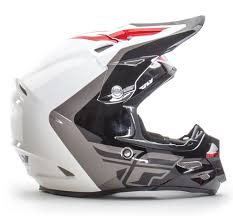 fly motocross goggles fly racing mx motocross mtb bmx 2016 f2 carbon pure helmet